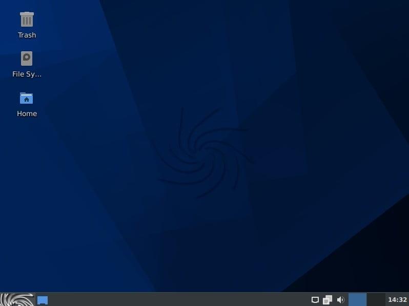 SparkyLinux 2019.09 lançado com Xfce 4.14 e base Debian Bullseye