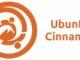Ubuntu Cinnamon Remix lançará uma versão completa no início de 2020