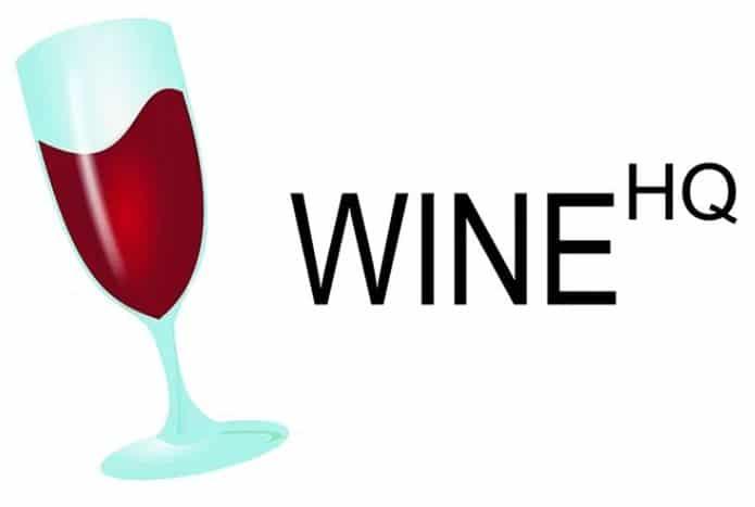 Wine 4.16 lançado com captura de mouse mais confiável em jogos