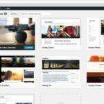 WordPress 5.2.3 Lançado com Correções de Bugs e Segurança