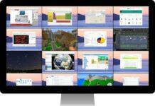 Zorin OS 15 Education Edition lançado oficialmente - Confira as novidades