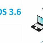 MirageOS 3.6 lançado com várias melhorias para o Solo5