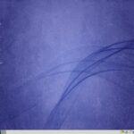 ALT Linux 9 lançado - Confira as novidades e veja onde baixar