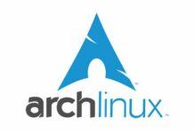 Arch Linux 2019.10.01 lançado com kernel 5.3 e outras atualizações