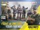 Call of Duty: Mobile já está disponível para Android na Google Play Store