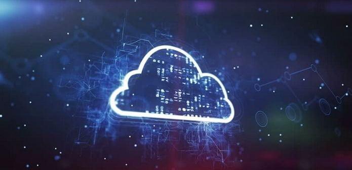 Cloud Hypervisor 0.3 lançado com a eliminação de E/S virtualizada em processos individuais