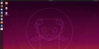 Como atualizar para o Ubuntu 19.10 na versão desktop