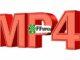 Como converter vídeos para o formato MP4 usando o ffmpeg