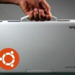 Como executar o Ubuntu no Chrome OS em um contêiner
