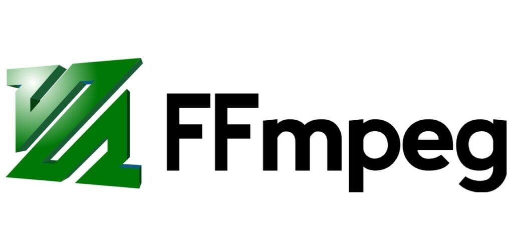 Como extrair e juntar arquivos de vídeo usando o ffmpeg