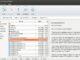Como instalar a ferramenta B1 Free Archiver no Linux via Snap