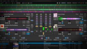 Como instalar a ferramenta para DJ Mixxx no Linux via Flatpak