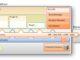 Como instalar a plataforma de aplicação Java Jameica no Linux via Flatpak