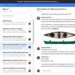 Como instalar o app de comunicação Twist no Linux via Snap
