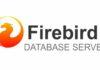 Como instalar o banco de dados Firebird no Ubuntu e derivados