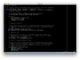 Como instalar o emulador de terminal Alacritty no Linux