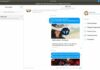 Como instalar o Facebook messenger port no Linux via Snap
