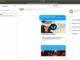 Como instalar o Facebook messenger port no Linux via Snap