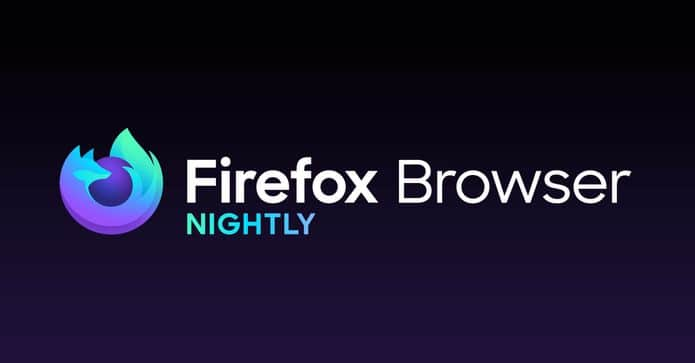 Como instalar o Firefox Nightly no Linux manualmente