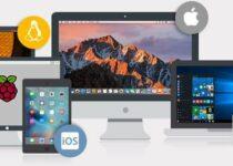 Como instalar o app de conexões remotas NoMachine no Linux