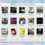 Como instalar o GNOME Music no Linux via Flatpak