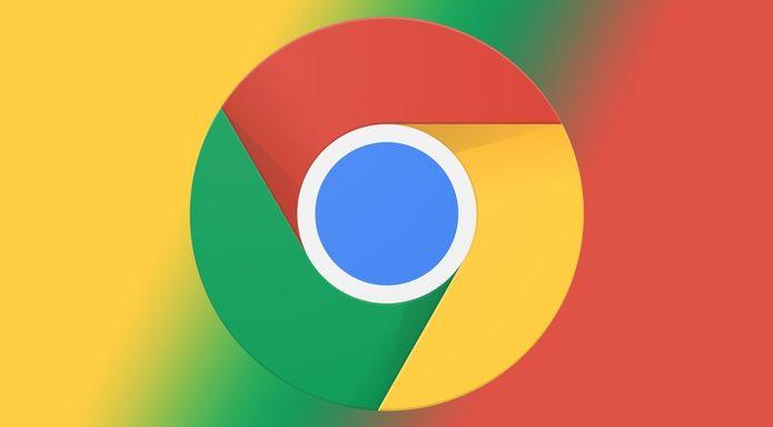 Como instalar o Google Chrome no Ubuntu 19.10 e derivados
