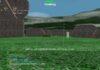 Como instalar o jogo de batalha de tanques BZFlag no Linux via Snap
