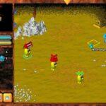 Como instalar o jogo Planet Blupi no Linux via AppImage