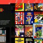 Como instalar o lançador de jogos Pegasus no Linux via Flatpak