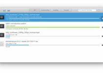 Como instalar o minimalista cliente Torrent Torrential no Linux