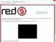 Como instalar o poderoso servidor de mídia Red5 no Linux