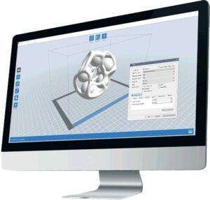 Como instalar o Slicer para as impressoras FlashPrint no Linux via Flatpak