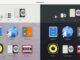 Como instalar o utilitário Icon Preview no Linux via Flatpak