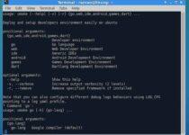 Como instalar o utilitário Ubuntu Make no Linux via Snap