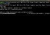 Como instalar o utilitário Wormhole no Linux via Snap