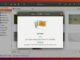 Como instalar o visualizador de imagens Gthumb no Ubuntu e derivados