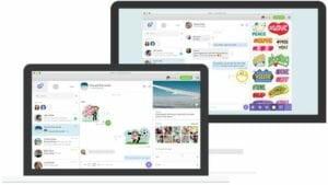 Como instalar um cliente Viber no Linux via Snap (não oficial)