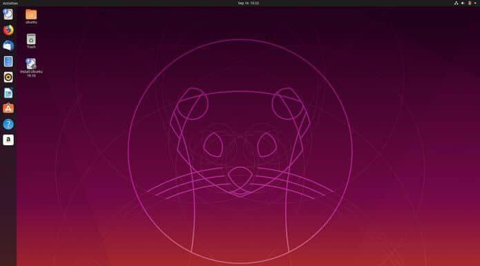 Confira o cronograma de lançamento do Ubuntu 20.04 LTS