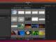 Darktable 2.6.3 lançado com suporte para novas câmeras e mais