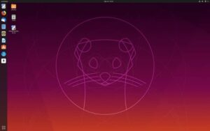 Dicas de coisas para fazer depois de instalar o Ubuntu 19.10