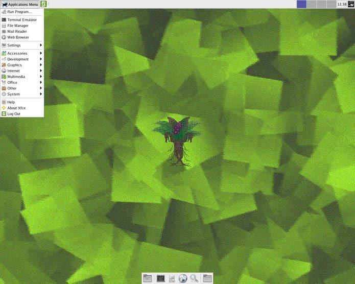 Dragora GNU/Linux-libre 3.0 Beta 1 lançado com novo instalador e mais