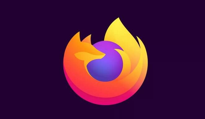 Firefox 69.0.2 lançado para corrigir o travamento do YouTube no Linux