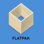 Flatpak 1.5 lançado com novos recursos e muitas melhorias