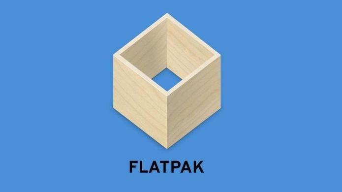 flatpak 15 - Usuários do Solus 4 estão entre os primeiros a usar o GNOME 3.34