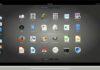 GNOME 3.36 Gresik entrou em desenvolvimento e lançou o primeiro instantâneo