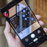 Google Camera 7.1 lançado com uma nova interface de usuário e novos recursos