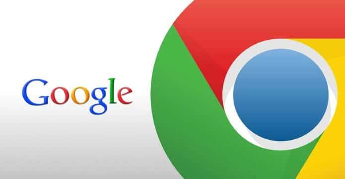 Google Chrome começará a bloquear recursos HTTP nas páginas HTTPS nas próximas versões