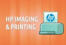 HPLIP 3.19.10 lançado com suporte a novos modelos de impressoras