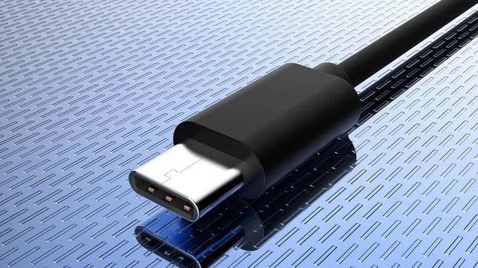 Intel enviou o suporte inicial a USB 4 para o kernel do Linux