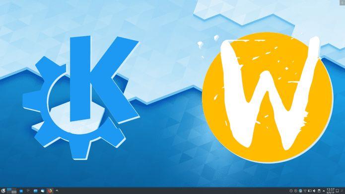 KDE divulgou quais são seus próximos objetivos: Wayland e Consistência